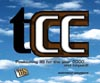 TCC Splash Screen